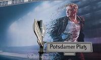 Matthias Schweighöfer als Showrunner beim Identitätsklau: Die t3n-TV-Tipps zum Wochenende