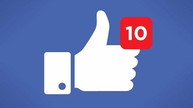 Facebook gibt dir 10 Tipps, wie du Fake-News entlarven kannst