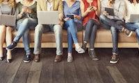 Diese 8 Trends bewegen derzeit die Social-Media-Welt