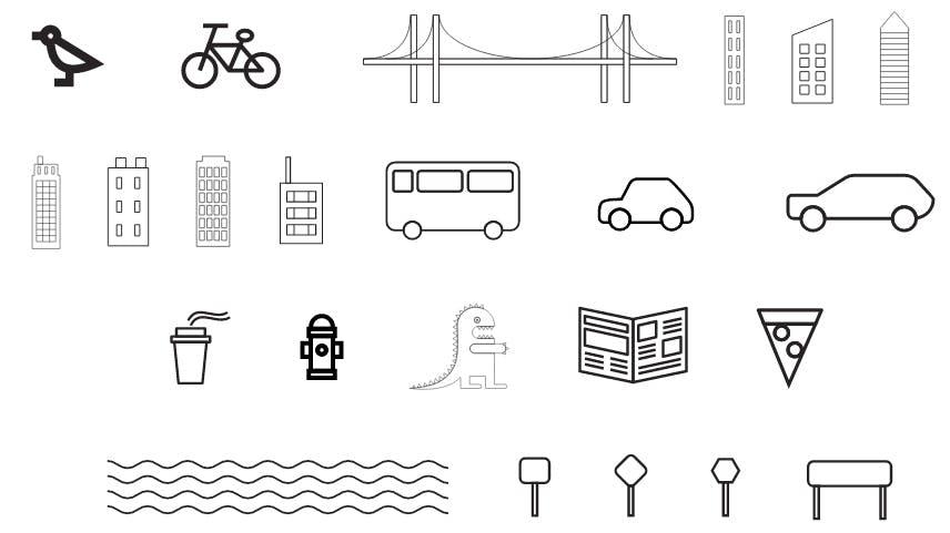 Autodraw: Googles künstliche Intelligenz hilft euch beim Zeichnen