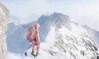 Mit diesen 4 Virtual-Reality-Apps reist ihr zu entlegenen Orten auf der ganzen Welt