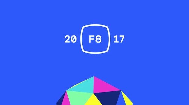 Kompletter Rewrite von React: Facebook präsentiert Fiber