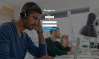 Hire: Google arbeitet an eigenem Job-Portal-Tool