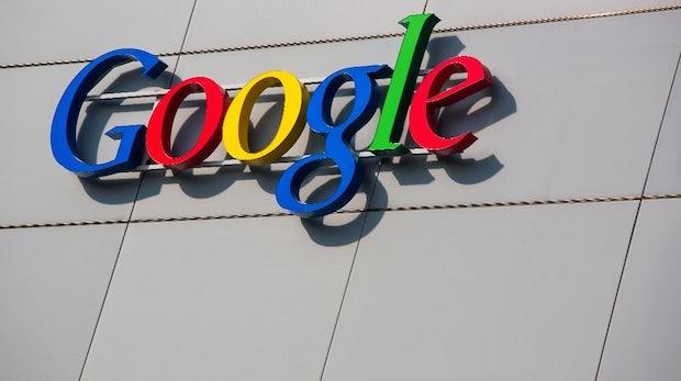 Weniger Gehalt für Frauen? US-Arbeitsministerium ermittelt gegen Google