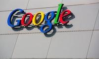 Schlechte Nachrichten für Google: Rekordstrafe aus Brüssel erwartet