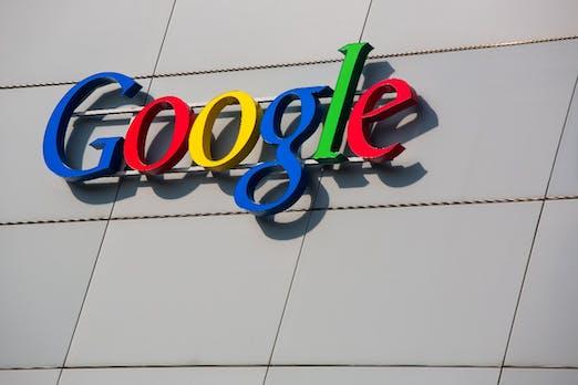 Google: Das waren die größten Erfolge und Flops des Suchgiganten