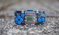 Makerbuino: Diese Spielekonsole kannst du selbst bauen