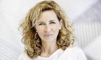Von Facebook zu Snap: Das ist die neue Chefin für den deutschen Markt