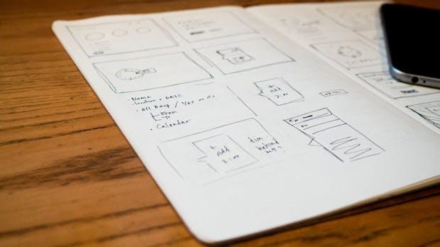 Flexible Informationsarchitektur: Wenn viele Wege zum Ziel führen