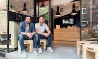 Vom Best-Case lernen: Wie ein Sneaker-Händler online und offline synchronisiert und seine Buchhaltung automatisiert