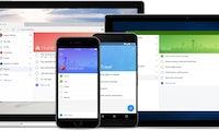 Von den Machern der Wunderlist-App: Microsoft launcht To-Do