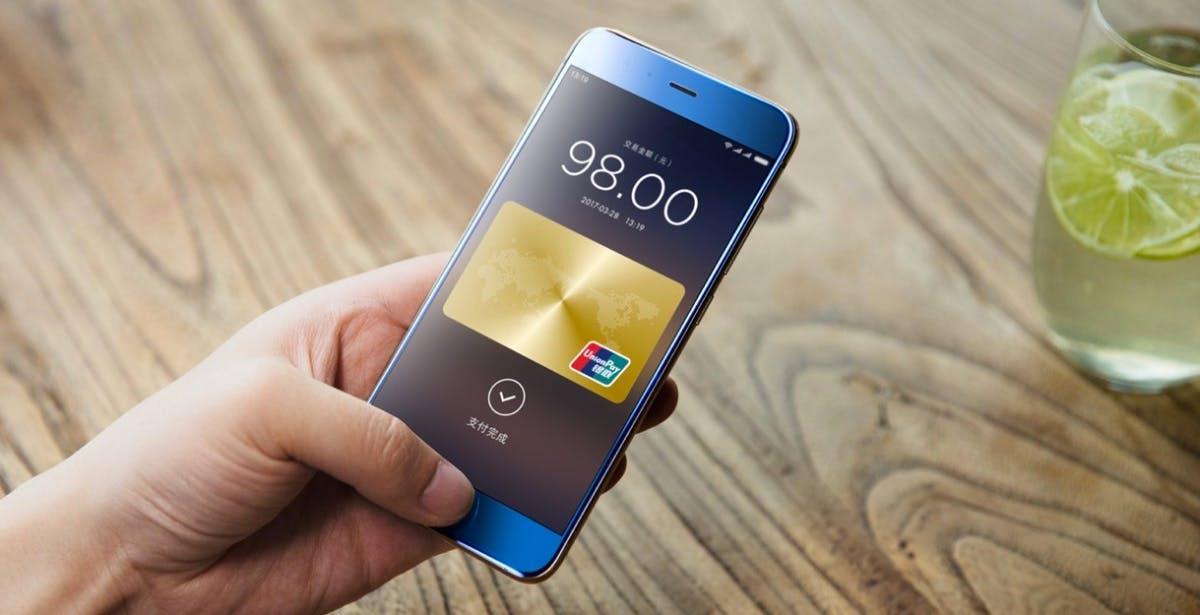 PR-Gag vor IPO? Xiaomi will ab jetzt nur noch 5 Prozent Gewinnmarge