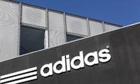 Adidas: Boomender Online-Shop drängt Händler ins Abseits