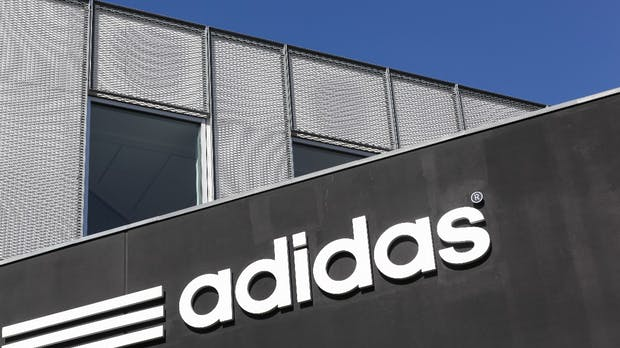 Nein, Adidas macht seine Digitalsparte nicht dicht