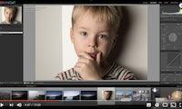 Für Anfänger: Dieses Tutorial erklärt die Basics von Adobe Lightroom – in nur 15 Minuten