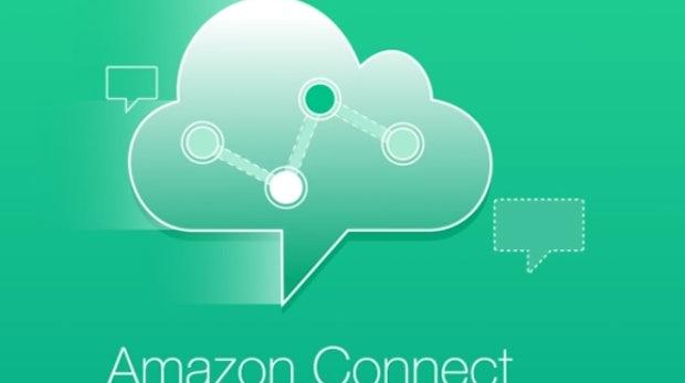 Amazon Connect: Jetzt lohnt sich das Callcenter auch für kleinere Firmen