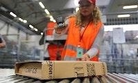 Amazon: Lieferzeit für Prime-Kunden steigt bei einigen Produkten auf einen Monat