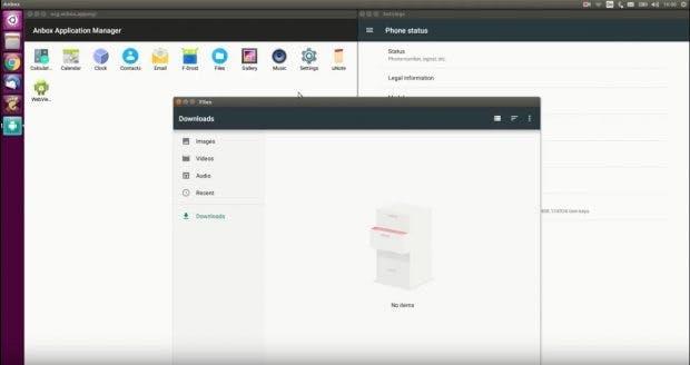 Netvue App For Windows