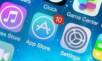 App-Store: Apple stellt Affiliate-Programm ein