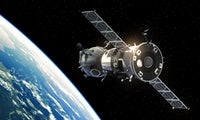 Digitale Transformation: Lessons from Outer Space