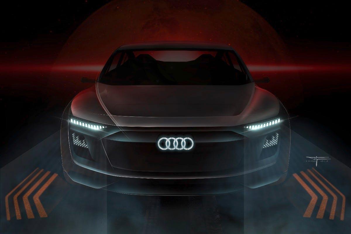 """Laut Audi-Manager: Elektroautos müssen """"mindestens 500 Kilometer"""" Reichweite haben"""