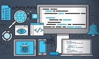 Studie warnt: Open Source oft ein Sicherheitsrisiko