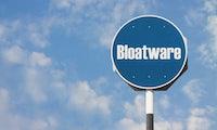 Bloatware auf Millionen Notebooks ermöglicht Codeausführung