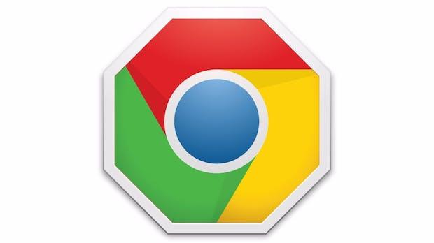 Google soll eigenen Adblocker für Chrome planen