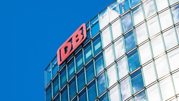 Deutsche Bahn beteiligt sich an System für metergenaue Ortung
