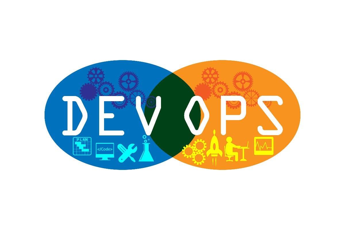 DevOps umsetzen: 5 Tipps für dein Unternehmen