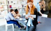 Digital Leadership: Wie eine neue Business-IT die digitale Zukunft gestalten kann