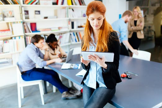 Mit OKR zum Erfolg: So geht Führung im Digitalzeitalter