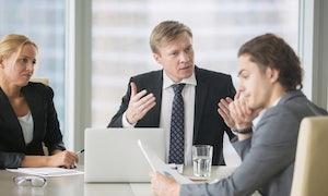 Wie psychologische Vorurteile Geschäftsprozesse beeinflussen