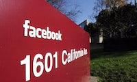Facebook gegen Hass und Gewalt: 3.000 weitere Kontrolleure sollen es jetzt richten