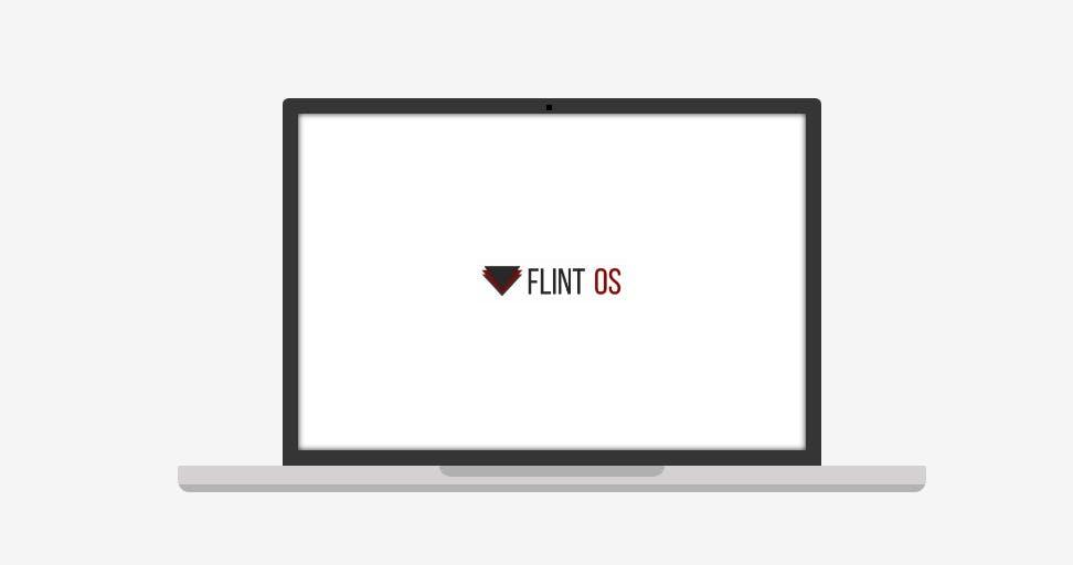 Das cloudbasierte Flint OS bringt Android-Apps auf den Raspberry Pi