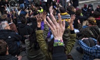 """""""Internet für alle"""" soll bis 2025 Realität werden, fordern die G20-Länder"""