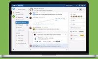 Hipchat: Angreifer verschaffen sich Zugriff auf Nutzerdaten des Team-Messengers