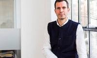 """""""Flüchtlingsthemen ziehen den Hass an wie Scheiße die Fliegen"""""""