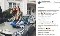 Influencer-Marketing: So sollen Blogger die Verkäufe in der Automobilbranche ankurbeln