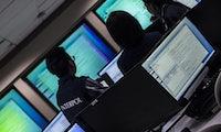 Schlag gegen Cyberkriminelle: Interpol legt 9.000 Malware-Server lahm