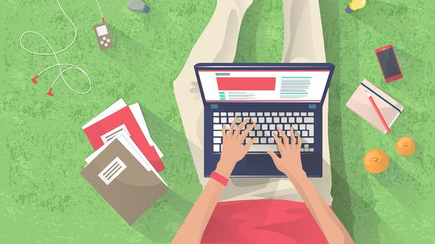 Jobcrafting statt Kündigung: Diese Tricks machen dich zufriedener am Arbeitsplatz
