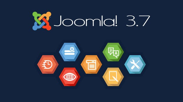 Joomla 3.7 ist da – das ist neu