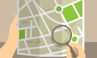 Online-Marketing: Group M launcht Tool für lokale Händler-Kampagnen