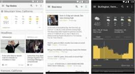 10 Außergewöhnliche News Apps Um Informiert Zu Bleiben
