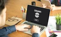 Njalla: Pirate-Bay-Gründer startet Dienst für anonyme Domains