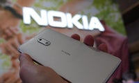 Android: Nokia verspricht Recht auf Updates