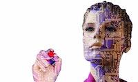 Conversational Interfaces: Das Benutzerinterface der Zukunft erobert das Web