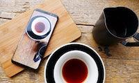 Samsung Galaxy S8 (Plus) im Test: Volle Pulle Display