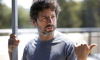 Google-Gründer baut heimlich an einem Luftschiff