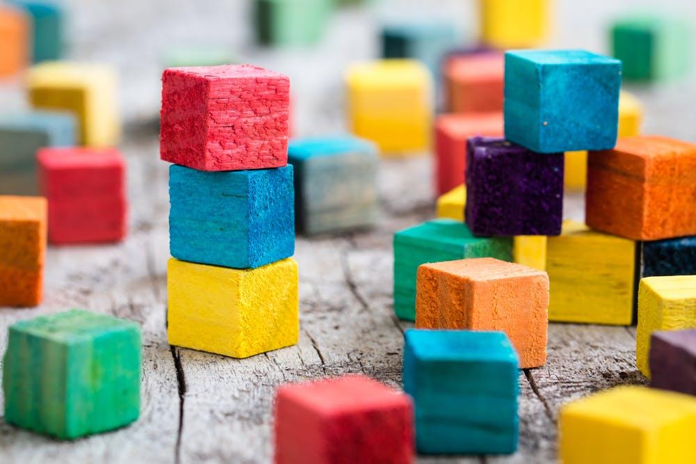 Page-Builder: Mit Elementor baut ihr WordPress-Seiten visuell